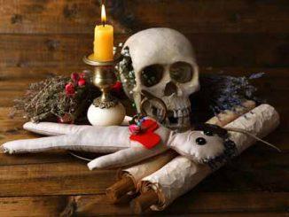 free-voodoo-spells