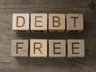 debt removal spell, MONEY SPELL TO BANISH DEBTS, CLEAR DEBT SPELL, spell to get rid of bills, banish debt chant, spell to stop debt collectors, banish poverty spell, spells to get rid of debt