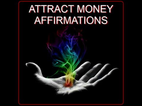 How to attract money and manifest abundance, manifest money overnight, how to manifest money in 24 hours, manifesting money techniques, smelling money to manifest, how to attract money now, how to manifest money quickly and easily, how to attract wealth and money, how to attract money spiritually