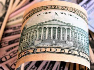 Money Magic Spells Archives - Bring back Lost Love Spells | Love