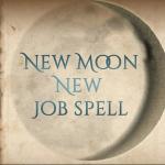 powerful-job spells