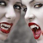 Vampire-Spells