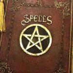 witchcraft-teleportation-spells