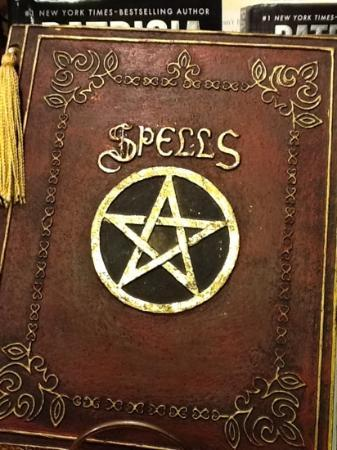 witchcraft-teleportation-spells