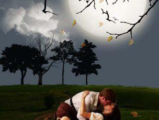 couple in love spells
