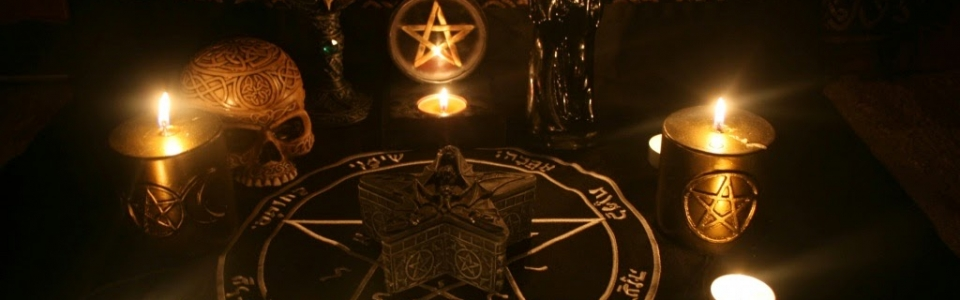 Voodoo Witchcraft Spells that really work in Africa, USA, Asia, Europe and Australia