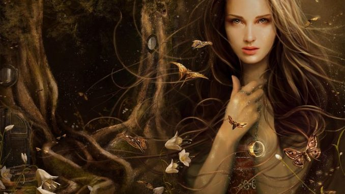 voodoo beauty spells, beauty spells really make you beautiful, beauty spells without ingredients, beauty spell chant, powerful beauty spells that really work, spells for beauty and youth, beauty spells that really work without ingredients, most powerful beauty spell