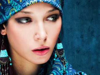Eternal Beauty Spell, beauty spells, most powerful beauty spell, beauty spell caster, radiant beauty spell,