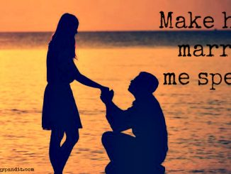 Marry Me Spell strong marry me spell, marriage spell chant, spells for marriage commitment, spell to receive marriage proposal, free marriage spell caster, marriage spell using hair, candle spell for commitment, hoodoo marriage proposal spell