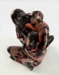voodoo love spells to get your ex back | spell to get my ex back now