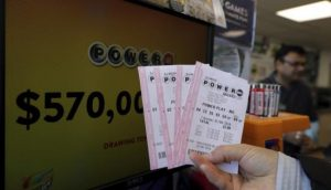 Magic Spells To Win Lotto, lottery spell chant, indian lottery spells, spell to win money, lottery chant to win, indian lottery spells, lottery spells that work immediately, lottery spells that work fast, lottery spells that really work, lottery spell chant, free lottery spells that really work, spell to win money