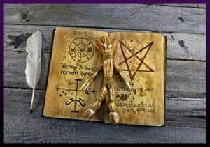 Black-Magic-protection-spell