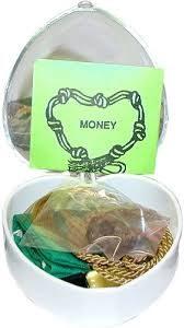 THE-MONEY-KNOT-SPELL