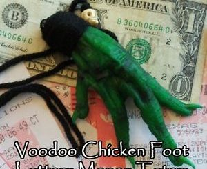 voodoo-to-win-the-lottery